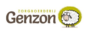 Zorgboerderij Genzon