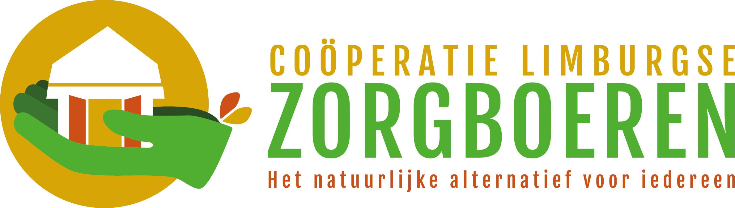 CLZ_Logo